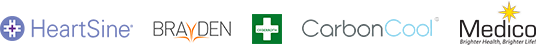https://www.htmmedico.com.sg/wp-content/uploads/2015/11/product-logo.png