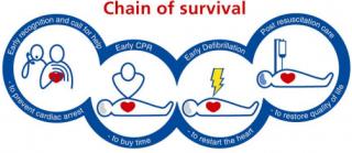 sudden-cardiac-chain-of-survival