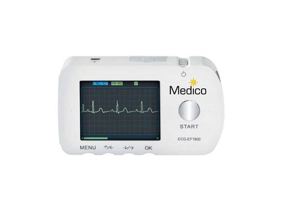 http://www.htmmedico.com.sg/wp-content/uploads/2016/10/diagnostics-tools-list.jpg
