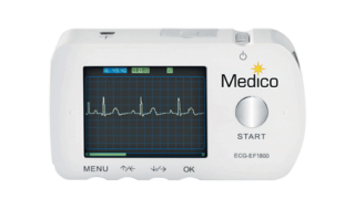 https://www.htmmedico.com.sg/wp-content/uploads/2016/11/ECGMonitor-5-320x190.png