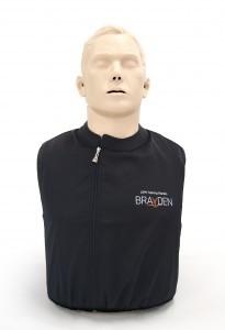 brayden-cpr-jacket