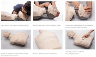 brayden-cpr-manikin-basic-function-1