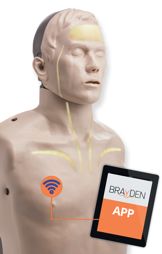 https://www.htmmedico.com.sg/wp-content/uploads/2016/11/brayden-pro.png
