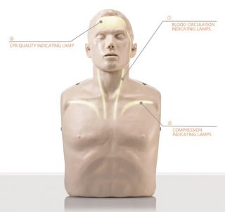 cpr-manikin-benefits