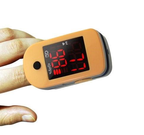https://www.htmmedico.com.sg/wp-content/uploads/2016/11/fingertip-pulse-oximeter.jpg