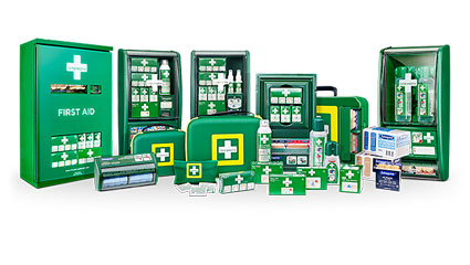 http://www.htmmedico.com.sg/wp-content/uploads/2016/11/first-aid-solutions-info.jpg