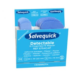 http://www.htmmedico.com.sg/wp-content/uploads/2016/11/salvequick-blue-detectable-320x298.jpg