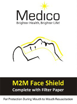 https://www.htmmedico.com.sg/wp-content/uploads/2016/12/medico-aed-disposable-cpr-face-shield-1.jpg