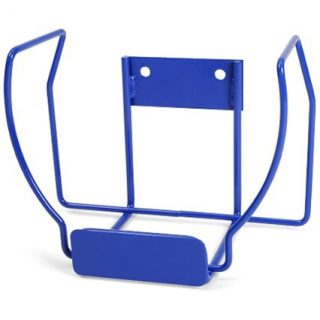 https://www.htmmedico.com.sg/wp-content/uploads/2017/01/aed-blue-wire-bracket-320x320.jpg