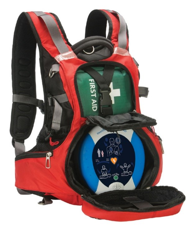 https://www.htmmedico.com.sg/wp-content/uploads/2017/01/aed-rescue-backpack.jpg