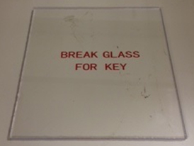https://www.htmmedico.com.sg/wp-content/uploads/2017/01/others-break-glass.jpg