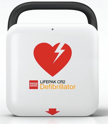 https://www.htmmedico.com.sg/wp-content/uploads/2019/05/LIFEPAK-CR2-Defibrillator-1-1.png