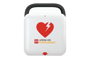 https://www.htmmedico.com.sg/wp-content/uploads/2019/05/LIFEPAK-CR2-Defibrillator-3-3.png