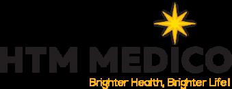 HTM Medico